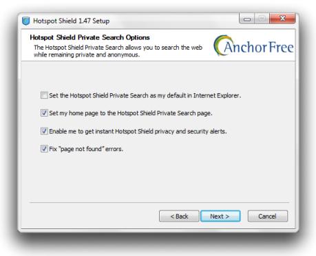 VPN1 Cara Hide IP, Jelajahi Web secara anonim dan Akses Situs yang Dibatasi